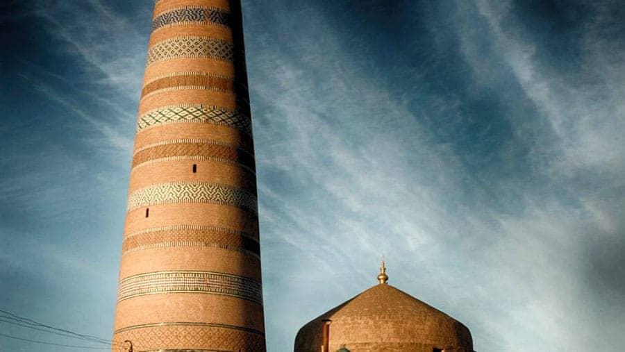 sehenswuerdigkeiten-Usbekistan