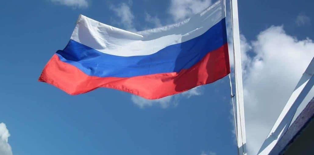visum russland münchen