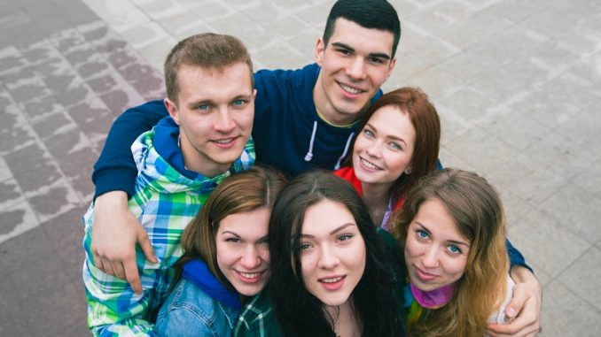 Russland - Gruppenvisum von Paneurasia
