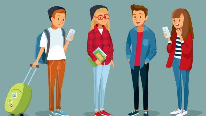 Russlandreisen: Schüleraustausch Visum Paneurasia