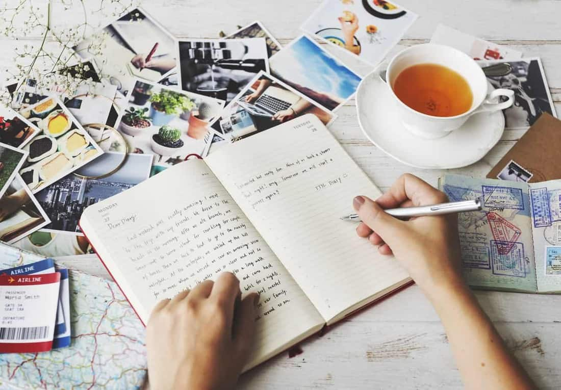 Visum Russland: Reiseplanung Flug Hotel Reiseleitung Transfer