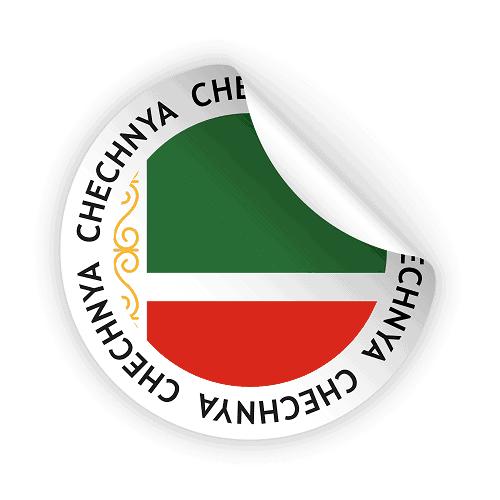 shutterstock_201539756_logo_chechnya