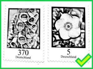Versand_Briefmarkenfrankierung_korrekt