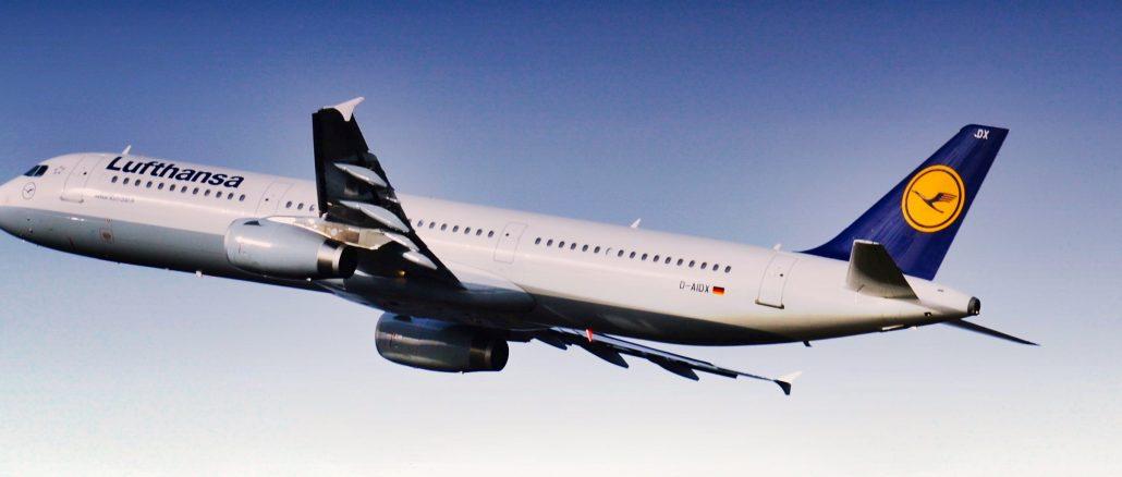 https://paneurasia.de/wp-content/uploads/2021/07/Lufthansa-Flug-Moskau-Russland-scaled.jpg
